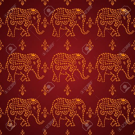 Indian Backgrounds by Elephant Design Wallpaper Gallery