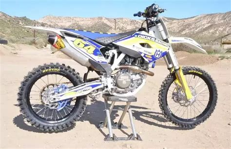 best bike makes what are the best dirt bike brands what makes them so