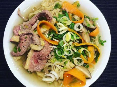 cuisine thailandaise recettes faciles recettes de cuisine facile