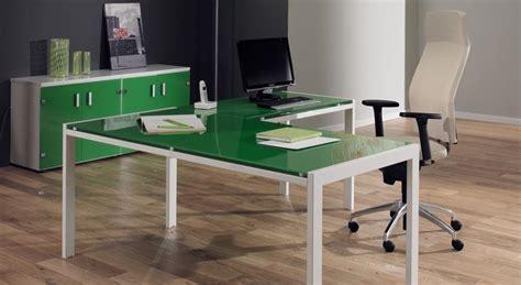 ergonomie poste de travail bureau mobilier de bureau pour médecin et cabinet médical