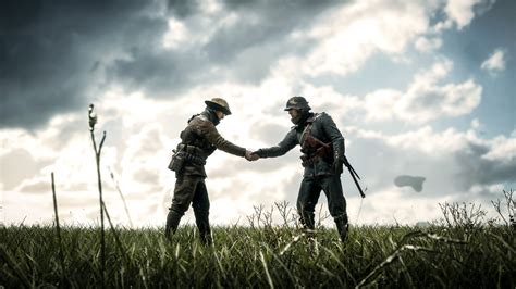 1280x720 Battlefield 1 Video Game Hd 720p Hd 4k Wallpapers