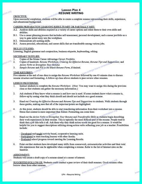 best resume verbs targer golden co