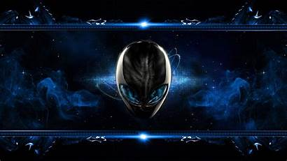 Alienware Moving Cool Anonforge Resolution Code Info