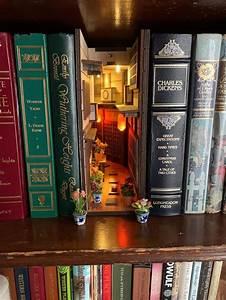18, Bookshelf, Inserts, That, Book, Lovers, Will, Appreciate