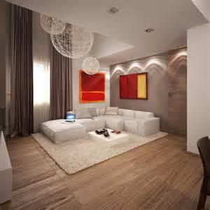 designer lounge small apartments