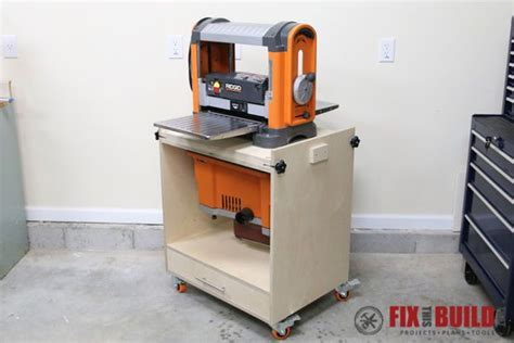 flip top tool stand tool stand woodworking shop