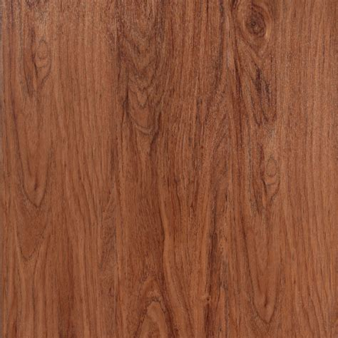 vinyl plank flooring hickory hickory luxury vinyl plank contemporary vinyl flooring by floor decor