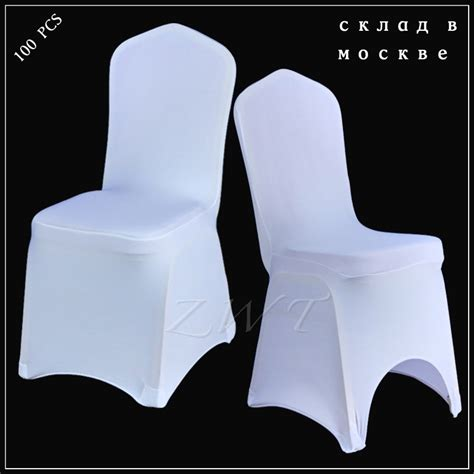 decorative chair legs reviews shopping decorative