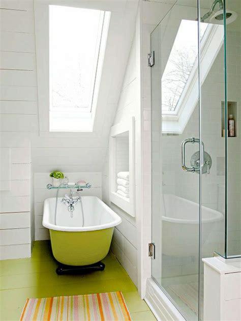 Moderne Badezimmer Teppiche by Badezimmer Teppich Kann Ihr Bad V 246 Llig Beleben Archzine Net