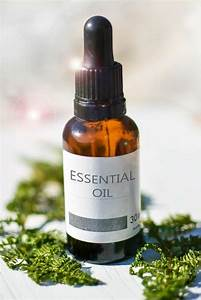 What Are The Best Essential Oils For Eczema