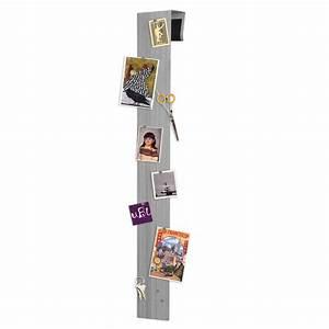 Kleiderhaken Für Die Tür : magnetboard f r die t r bei ~ Bigdaddyawards.com Haus und Dekorationen