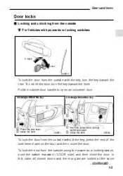 automotive repair manual 1998 subaru forester user handbook how to unlock 1998 subaru forester glove box 1998 subaru forester support