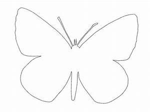 Schmetterling Basteln Papier : hier erkennen sie wie kann man schmetterlinge aus papier ~ Lizthompson.info Haus und Dekorationen