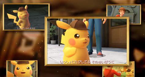 pokemon   legendary pictures announced based