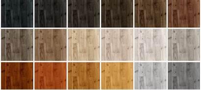 Hardwood Floor Colors Wood Stains Flooring Floors