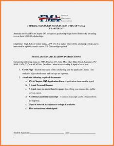 5 Format Of Business Letter Letters – Free Sample Letters