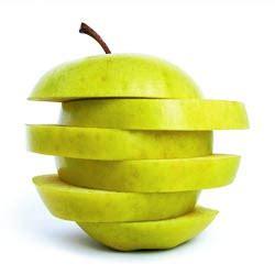 diverticolite dieta alimentare la fibra alimentare riduce il rischio di diverticolite