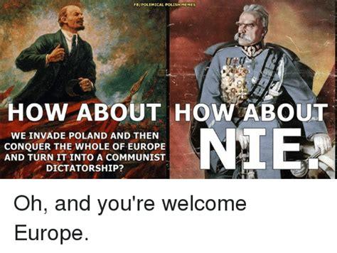Poland Memes - 25 best memes about polish meme polish memes