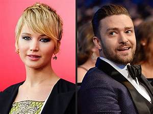 Jennifer Lawrence and more reveal which celebrities they ...