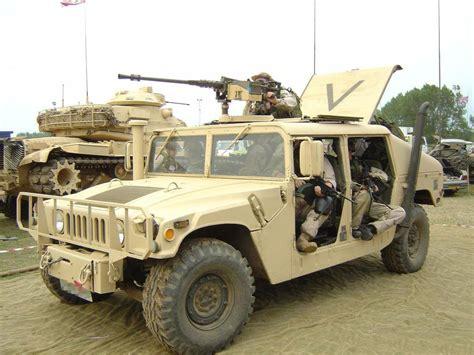 army humvee humvee hmmwv us army humvee much pinterest army