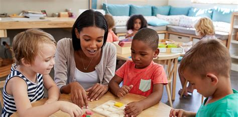canada  invest   early childhood education