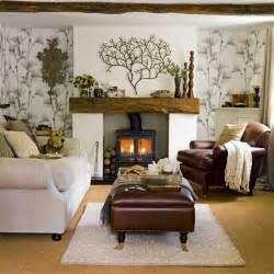 livingroom wallpaper wallpaper designs for living room 2leep