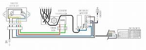 1976 Datsun 280z Wiring Diagram Schematic