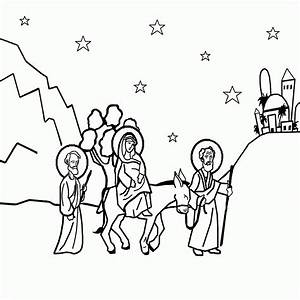 advent coloring pages - advent free coloring pages coloring home