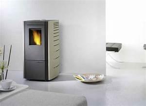 Kaminofen Pellets Oder Holz : pelletofen energie holz heizung ~ Lizthompson.info Haus und Dekorationen