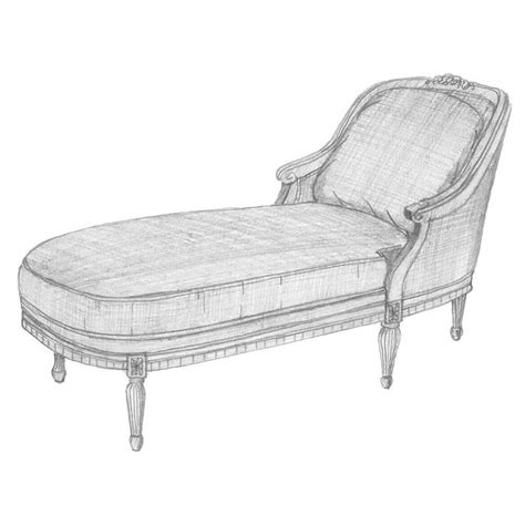 chaise masters 88 best castellano master chaise images on