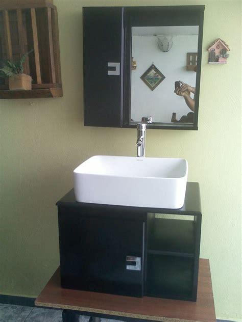 comprar muebles de bano muebles para baños modernos bs 65 000 00 en mercadolibre