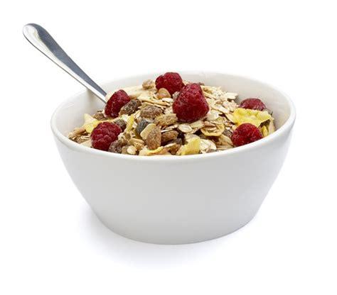 breakfast ideas    gestational diabetes