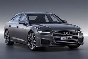 Neue A6 2018 : audi a6 saloon 2018 interior price and release date car magazine ~ Blog.minnesotawildstore.com Haus und Dekorationen