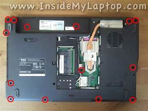 Dell Inspiron 1545 Wireless Adapter Upgrade  Dual