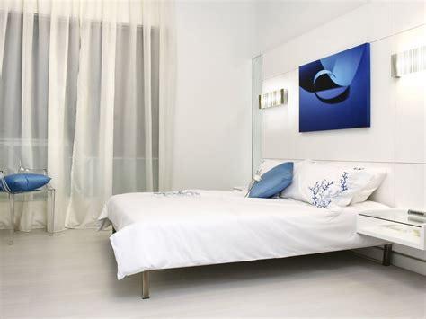 Modern Floating Bedroom Wallpaper Allwallpaperin 10039