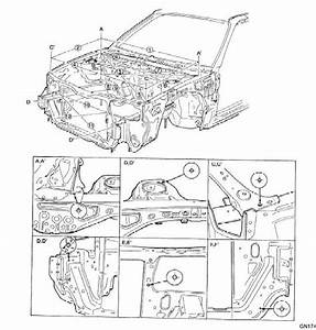 Download Manual De Propietario Ford Escort