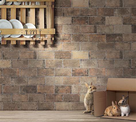 mediterranea chicago porcelain tile brick tile slate tile