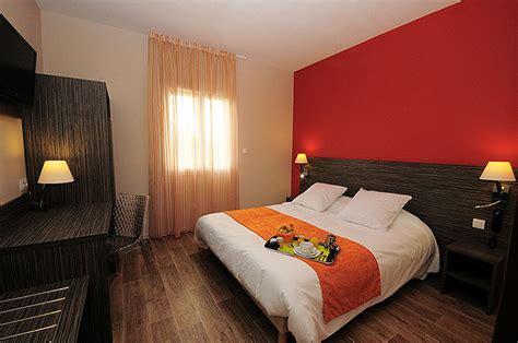 chambre single chambres équipées tout comfort climatisation wifi