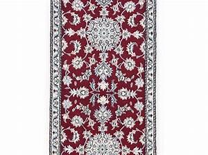 tapis persan vente tapis persan moderne en soie pas cher With tapis persan moderne