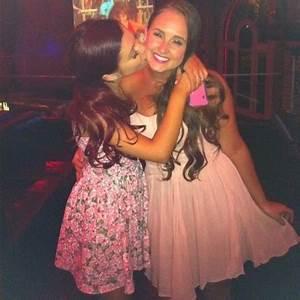 Image - Alexa&ariana10.jpg - Ariana Grande Wiki