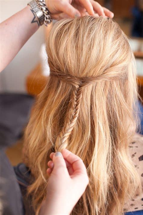 straight hairstyles   hairdos  pin thin hair
