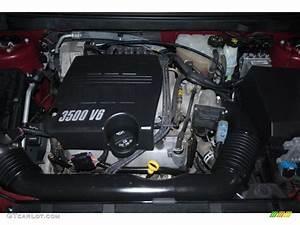 3400 Dohc 1995 Se Engine Diagram