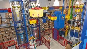 Wo Werden Xora Möbel Hergestellt : trivia zu lego wo werden ihre lego baus tze hergestellt catawiki ~ Bigdaddyawards.com Haus und Dekorationen