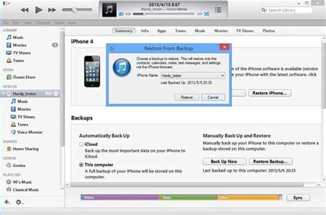 recover iphone photos after restore without backup how to fix bricked iphone after ios 11 update 1143