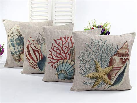 almofadas para sofa cushions home decor chair cushion