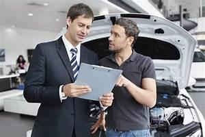 Concessionnaire Auto Occasion Essonne : pourquoi acheter sa voiture sur internet ~ Maxctalentgroup.com Avis de Voitures