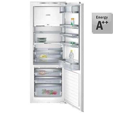 siemens einbaukühlschrank ohne gefrierfach k 252 hlschrank siemens einaubauk 220 hlschrank ki 28fp 80 siemens einbauk 220 hlschrank nische 158 cm ki
