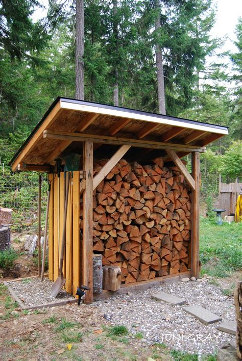 images  outbuildings  pinterest coops