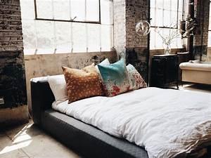 Richtige Matratze Finden : matratzen guide richtige matratze finden der schlaf und raum blog ~ Frokenaadalensverden.com Haus und Dekorationen