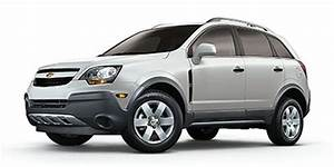 2014 chevrolet captiva sport fleet iseecarscom With fleet pricing vs invoice pricing